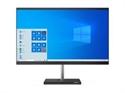 Εικόνα της LENOVO All In One PC V50a-22IMB 21,5'' FHD IPS/i5-10400T/8GB/256GB SSD/UHD 630 Graphics/WiFi/Win 10 Pro /1Y NBD/Black