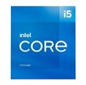 Εικόνα της INTEL CPU Core i5-11400, BX8070811400