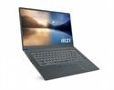 Εικόνα της MSI Laptop Prestige 15 A11SB 15.6'' FHD IPS/i7-1185G7/16GB/1TB SSD/MX450 2GB/Win 10 Home Plus/2Y/Carbon Gray