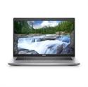 Εικόνα της DELL Laptop Latitude 5420 14.0'' FHD/i5-1145G7/8GB/256GB SSD/Iris Xe/Win 10 Pro/3Y NBD