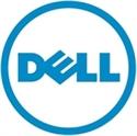 Εικόνα της DELL 960GB SSD SATA Read Intensive 6Gbps 512e 2.5in with 3.5in HYB CARR, CUS Kit for R340/R540