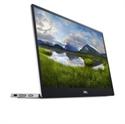 Εικόνα της DELL  Portable Monitor C1422H 14'' FHD,  2x USB Type-C, 3YearsW